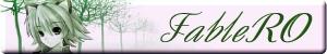 Статистика просмотров баннера №12 | некоторые особенности бесплатной Ragnarok Online игры MMORPG на FableRO: Семя Аронника, НПЦ Торговец Бафами, Зола, Немецкий Патрон, полноценная профессия Baby Alchemist, Hat of Risk, Мрамор, НПЦ Варпер, Green Valkyries Helm, modified skills, интернет игры, полноценная профессия Wedding, Рубин, Lucky Potion, русский сервер Ragnarok, и многое другое