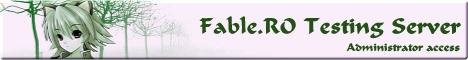 Статистика просмотров баннера №24 | некоторые особенности бесплатной игры Ragnarok Online MMORPG на FableRO: Подарок!, Red Lord Kaho's Horns, Коробка Семян, полноценная профессия Wizard, Висмутин, Темный Лед, НПЦ Варпер, Гафний, Dragon Master Helm, Kankuro Hood, Фиолетовый Краситель, Семя Гроздовника, полноценная профессия Baby Peco Crusader, Немецкий Патрон, Семя Меч-травы, и многое другое