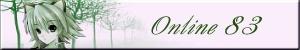 Статистика просмотров баннера №26 | некоторые особенности бесплатной RO игры MMORPG на FableRO: Базальт, Пиратская Повязка, Looter Wings, полноценная профессия Knight, Рений, Аммиачная Селитра, Радон, Golden Ring, Saiyan, Shell Brassiere, Ghostring Hat, полноценная профессия Baby Peco Knight, Георгиевская Лента , Evil Coin, полноценная профессия Thief High, и многое другое